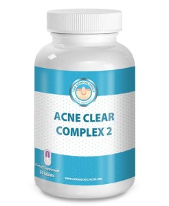 acne-supplement-2